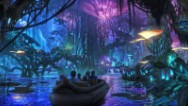 Los mejores parques temáticos del futuro