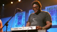 "Isaiah ""Ikey"" Owens, the keyboardist in Jack White's backing band, has died. The musician also played with bands such as Mars Volta and Free Moral Agents. With Owens' passing, the remaining shows in White's Mexican tour have been canceled."