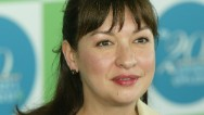 Actress Elizabeth Pena has died of natural causes after a brief illness, her manager told CNN. She was 55.
