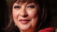 Actress Elizabeth Peña died from complications related to alcoholism, according to her death certificate obtained by CNN.