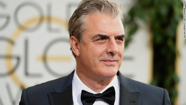 "Chris Noth turned off ""Sex and the City"" fans with an observation about his on-screen love, Sarah Jessica Parker's Carrie Bradshaw. ""How many boyfriends did she have?"" the actor, who played Mr. Big, told Australian press. ""She was such a whore!"" The paper notes that Noth laughed when he said it, so apparently he was trying to make a joke."