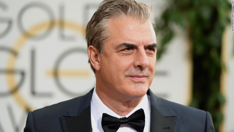 "Chris Noth turned off ""Sex and the City"" fans with an observation about his on-screen love, Sarah Jessica Parker's Carrie Bradshaw. ""How many boyfriends did she have?"" the actor, who played Mr. Big, told Australian press. ""She was such a whore!"" The paper notes that Noth laughed when he said it, so apparently he was trying to make a joke. With all the backlash Noth is now getting, these stars could commiserate."