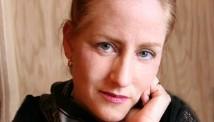 Sigrid Fry-Revere