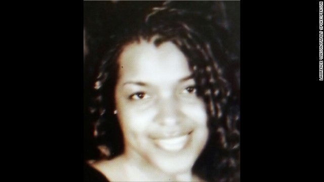 Amber Vinson was one of two nurses diagnosed with Ebola after treating Liberian patient Thomas Eric Duncan in Dallas. She was released from Atlanta's Emory University Hospital on October 28 -- two weeks after she was hospitalized in Dallas and 13 days after she was transferred to Emory.