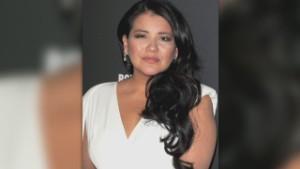 Medical examiner: Blunt force killed actress