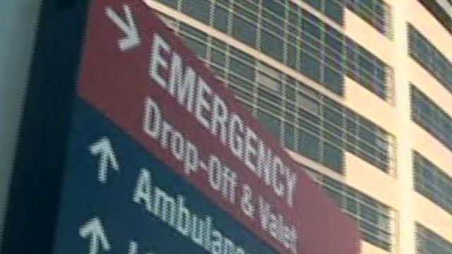 141020030359 pkg moloney ebola hospital apology 00000427 story top