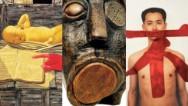 10 obras que cambiarán la forma de ver a China