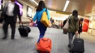 El peor aeropuerto del mundo en 2014 es…