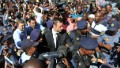 Pistorius case not over yet