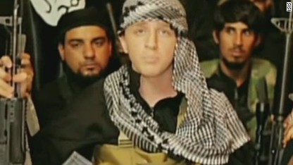 Could tough new terror laws misfire?