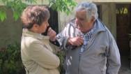 José 'Pepe' Mujica en 20 frases