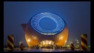 ¿El final de los edificios 'extraños' en China?