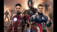 "The new trailer for ""Avengers: Age of Ultron"" is, in a word, ""Hulktastic."""