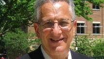 Robert Graboyes