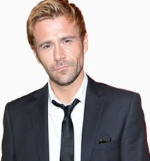 'Constantine': TV's latest comic-book hero