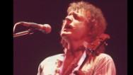Scottish musician Jack Bruce, bassist for the legendary 1960s rock band Cream, died Saturday at age 71.