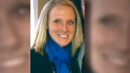 La 'heroica' maestra que evitó una masacre escolar