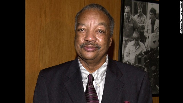 """Winfield was already an acclaimed actor when the film was released, having been nominated for a best actor Oscar in 1973 for his role in """"Sounder."""" After """"The Terminator,"""" he worked steadily in television, with roles on """"Walker, Texas Ranger"""" and """"Touched by an Angel"""" before his death from a heart attack in 2004."""