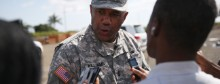 Hagel expected to announce mandatory Ebola quarantine