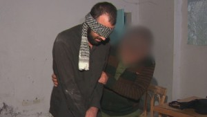 South Asia Muslims condemn ISIS's admission of sexual enslavement 141028060034-pkg-watson-isis-prisoners-talk-00002717-story-body