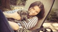 Brittany Maynard aplaza su decisión de morir