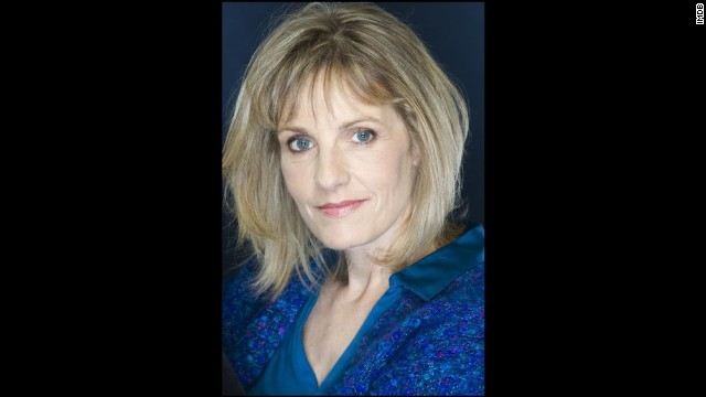 """House of Cards"" actress <a href='http://www.cnn.com/2014/10/29/showbiz/house-of-cards-actress-elizabeth-norment-dies/index.html'>Elizabeth Norment </a>passed away at the age of 61, The Hollywood Reporter confirmed October 28 via Norment's sister Kate. According to the star's obituary in The Washington Post, Norment died of cancer on October 13 at Memorial Sloan Kettering in New York."