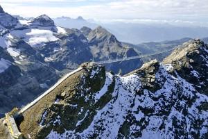 Peak Walk (Suiza)