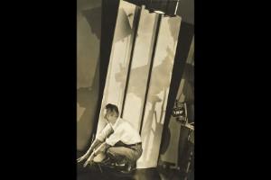 El arte de Edward Steichen