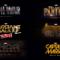 Nuestros superhéroes favoritos del cine
