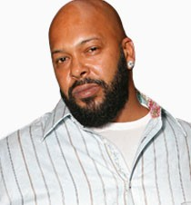 Suge Knight, Katt Williams arrested