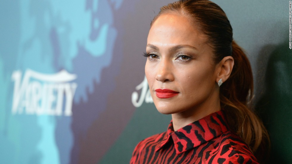 "Jennifer Lopez's love life has always been in the spotlight. In a new book, the actress and singer says she's learned some important lessons along the way, including ""how to take care of myself and know my worth."" Here's a look back at Lopez's life and career:"