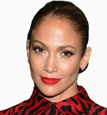 Jennifer Lopez: I've felt abused in the past