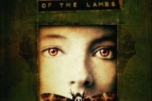Las películas más aterradoras
