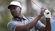 """Jordan: Obama es un """"golfista de mie#!$%"""""""