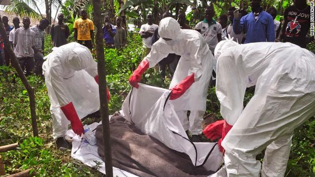 141031083756 ebola liberia 1031 story top