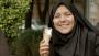 Bourdain on Iran: 'Never treated so well'