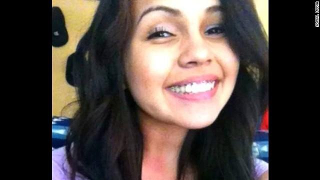Tercera muerte a causa del tiroteo de un instituto de Washington