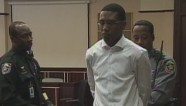 Former FAMU student convicted for hazing