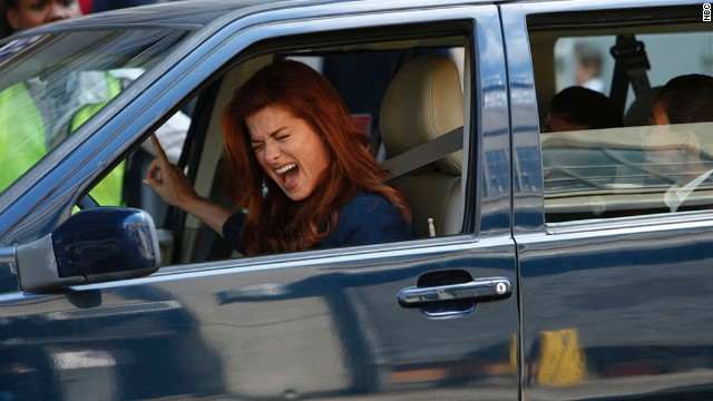 "<strong>Winner: </strong>Debra Messing has proved that critical reaction doesn't hold weight as long as the audience shows up. The former ""Will and Grace"" star now plays a multitasking mom and New York detective in NBC's ""The Mysteries of Laura,"" which has been reviled by critics but supported by the audience. That equals a full-season pickup from NBC."