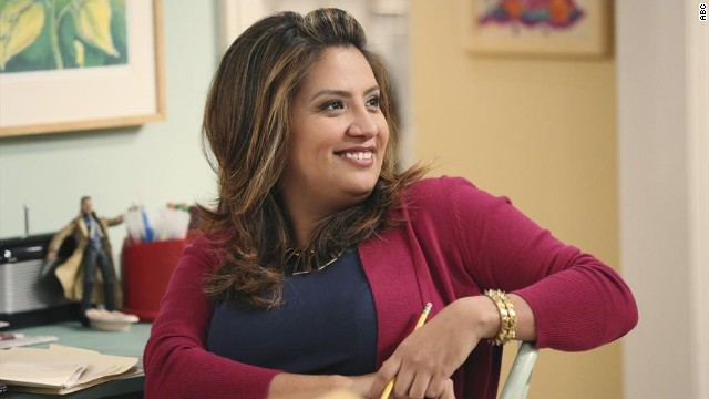 "<strong>Winner: </strong>With ABC's ""Last Man Standing"" as its lead-in on Friday nights, Cristela Alonzo's self-titled comedy ""Cristela"" has been hanging in there. Critical reaction has been mixed, but ABC gave this multicultural sitcom time to find its footing and picked it up for a full season in November."