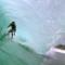 Surf en alta definición