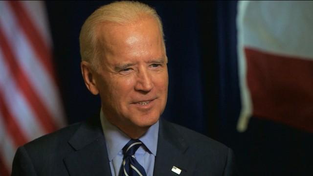 Joe Biden: Partido Demócrata mantendrá el control del Senado de EE.UU.