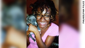 Breaking News: Missing Philadelphia Woman Found Alive and Safe..Kidnapper Arrested