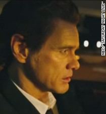 lincoln sales spike after mcconaughey spoof airs cnncom
