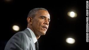 Obama issues new immigration ultimatum