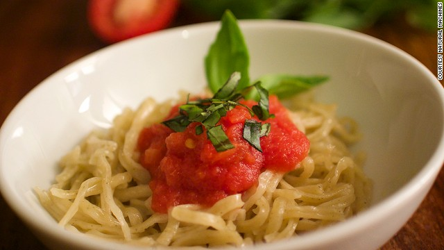 141106093036-foodini-spaghetti-story-top