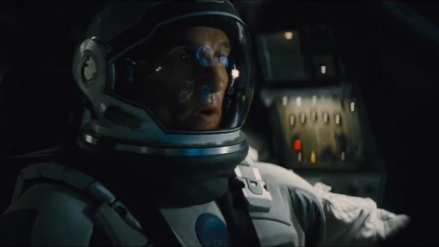 ¿Qué tan buena es 'Interestelar'? La película de Nolan recibe críticas mixtas