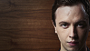 ONES TO WATCH | Andrew Rayel