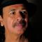 Un encuentro con Santana