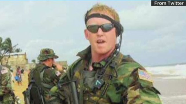 breaking the navy seal u0026 39 s code of silence  u2013 anderson cooper